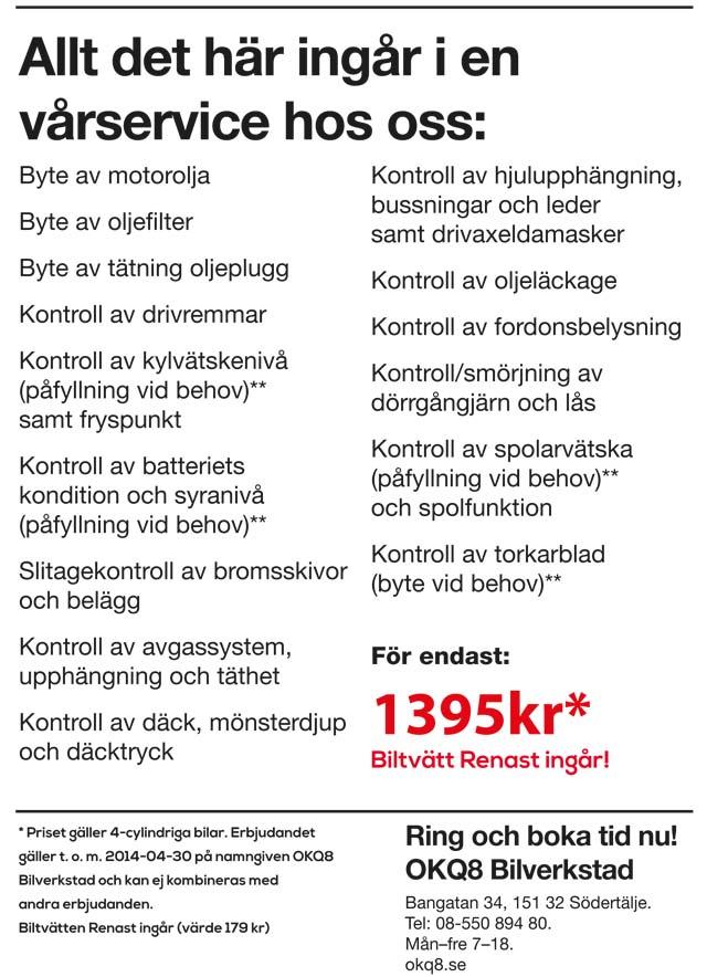 Ravin A5 reklam