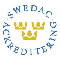 swedac-ackreditering-73460